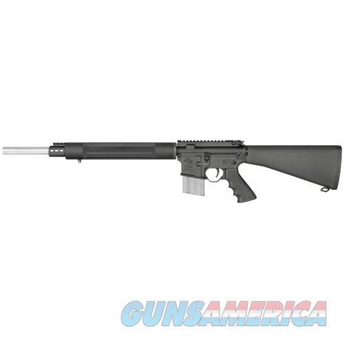 "Rock River Arms Ar1520 Lar-15 Varmint A4 Semi-Automatic 223 Remington/5.56 Nato 20"" 20+1 A2 Black Stk Black AR1520  Guns > Rifles > Rock River Arms Rifles"