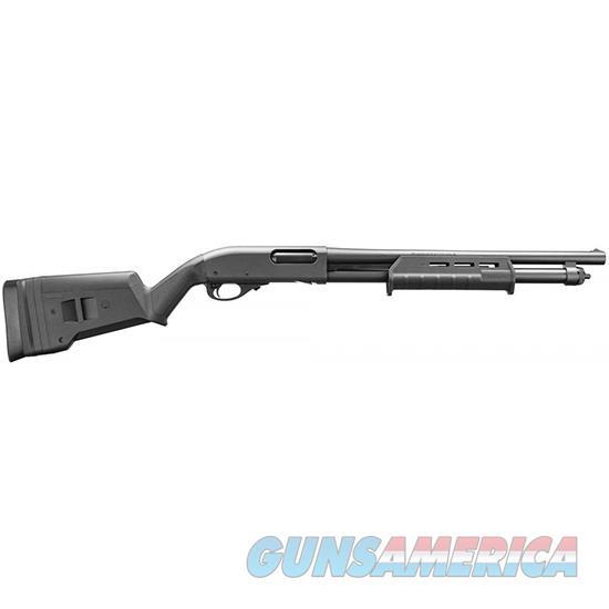 "Remington 870 Exp 12G Tact Magpul 18"" 6+1 81192  Guns > Shotguns > R Misc Shotguns"