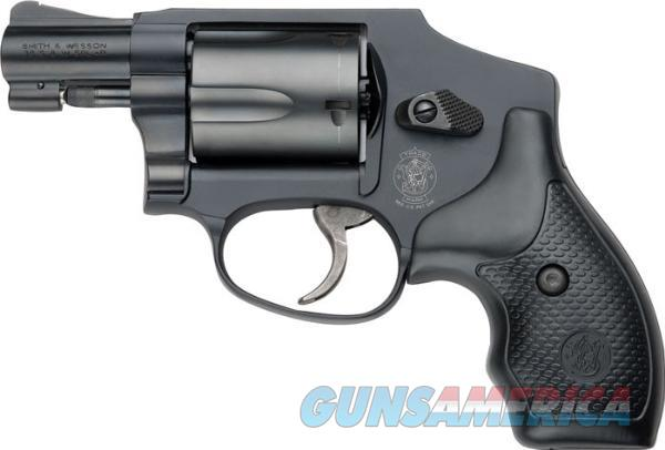 SMITH & WESSON MOD 442 PRO SER 38SP 1-7/8 178041  Guns > Pistols > Smith & Wesson Revolvers > Performance Center