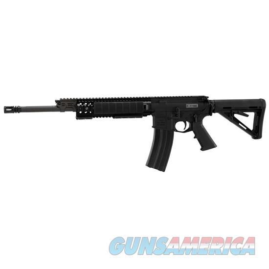 Barrett Rec7 300Blk 16 Di Black 15422  Guns > Rifles > B Misc Rifles