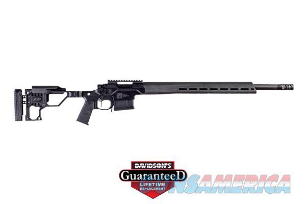 Christensen Arms Mpr Ba 6.5Creed 26B 801-03002-01  Guns > Rifles > C Misc Rifles
