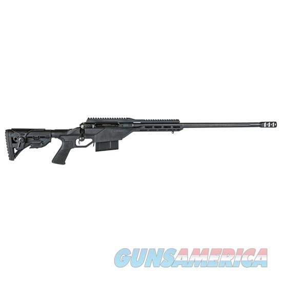 Savage 10 Ba Stealth 223Rem 16 1/2-28 22847  Guns > Rifles > S Misc Rifles