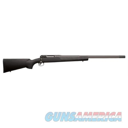 "Savage Arms 12Lrp 260Rem 26"" 4Rd 19138  Guns > Rifles > S Misc Rifles"