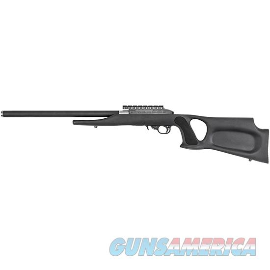 MR MAGNUM LITE 22LR 18 ULTRA BARREL BLK THOLE AMBI MLR22ATU  Guns > Rifles > MN Misc Rifles