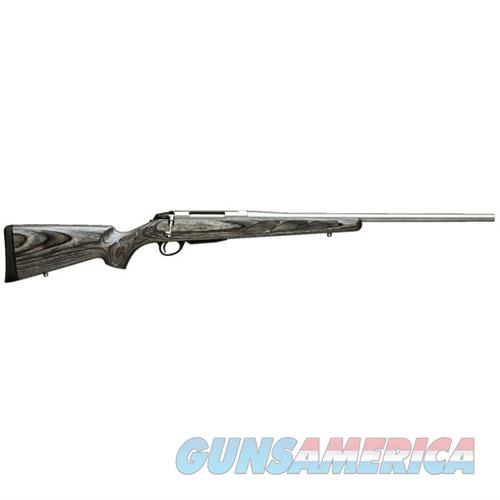 "Tikka T3 Laminated Stainless 300 Wsm 24-3/8"" JRTG341  Guns > Rifles > B Misc Rifles"