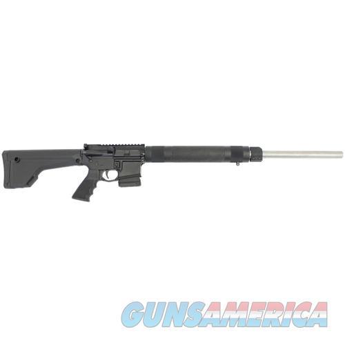 "Stag Arms 15 Varminter 5.56 Nato 24"" Bull Barrel 10Rd Black STAG800002  Guns > Rifles > S Misc Rifles"