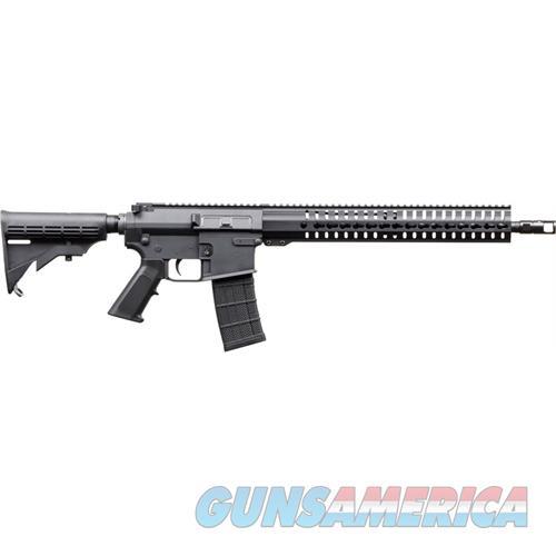 """Cmmg Ar Mkw15t .458 Socom 16.1"""" Bbl. 10Rd Black Keymod 48A7A84  Guns > Rifles > C Misc Rifles"""