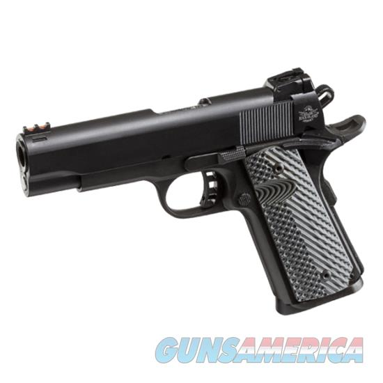 "Armscor/Rock Island Ultra Cco 45Acp 4.25"" 7Rd 51857  Guns > Pistols > Rock Island Armory Pistols > Rock Island"
