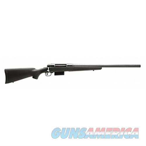 Savage 212 Slug Gun 12Ga Dbm 3Rd 19042  Guns > Shotguns > S Misc Shotguns