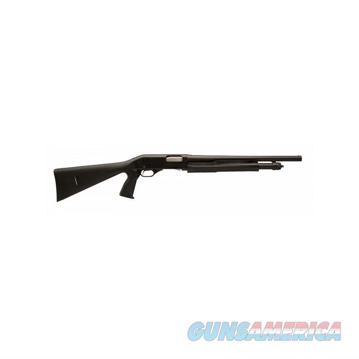 Stevens 320 Field 12Ga 28 Camo 22562  Guns > Shotguns > S Misc Shotguns