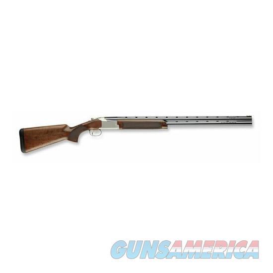 Browning Citori 725 Sporting 28Ga 2.75 32 Inv 013531811  Guns > Shotguns > B Misc Shotguns