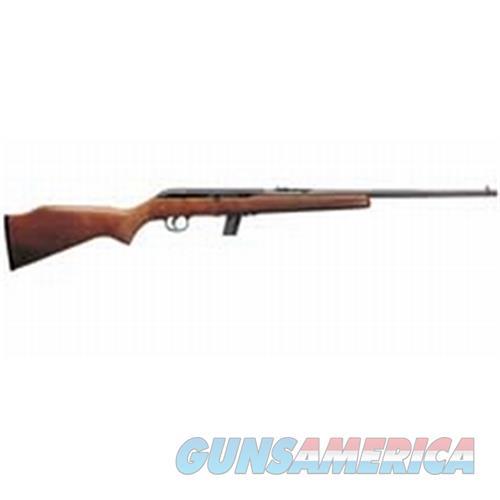 """Savage Arms 64G 22Lr 20.25"""" S/A 30000  Guns > Rifles > S Misc Rifles"""