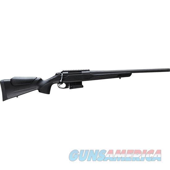 70 T3x Ctr .308 Win 20In Bbl JRTXC316  Guns > Rifles > TU Misc Rifles