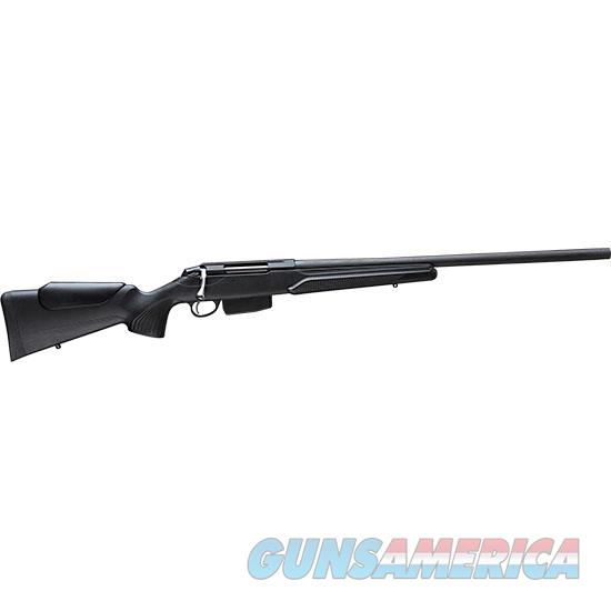 Tikka T3x Varmint 22-250 JRTXH314  Guns > Rifles > TU Misc Rifles