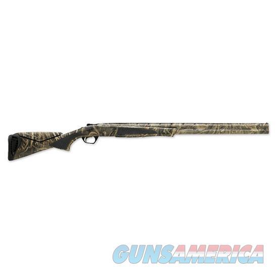 Browning Cynergy 12Ga 3.5 28 Max5 Dt 2018 Shot 013713204  Guns > Rifles > B Misc Rifles