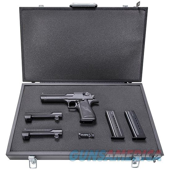 Mr Mk Xix Comp Sys 6 357 44 & 50 DEXIX6  Guns > Pistols > MN Misc Pistols