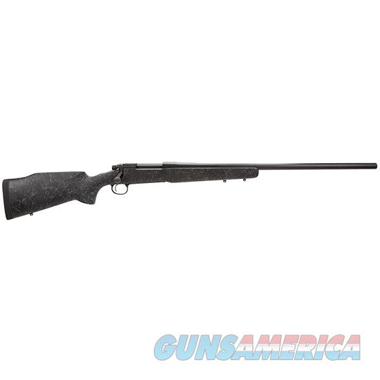 Remington 700 Lrh 7Mmrem 26 Long Range Hunter 84163  Guns > Rifles > R Misc Rifles