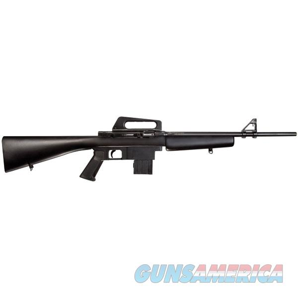 ARMSCOR M1600 22LR 51111  Guns > Rifles > Armscor Rifles > AR-15 Type