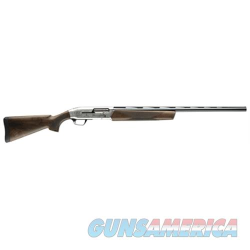 "Browning Maxus Ultimate 12Ga 3"" 28""Vr Inv+3 Engraved Walnut 011640304  Guns > Shotguns > B Misc Shotguns"
