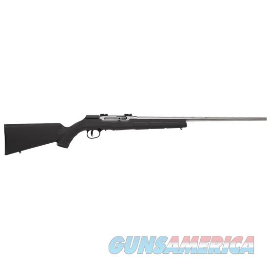 Savage Arms A22 Fss 22Lr 22 47216  Guns > Rifles > S Misc Rifles