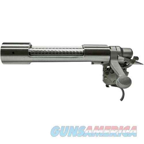 Remington 700 Lh Receiver S/A S/S .308 Bolt Face W/Xmark Pro 85322  Guns > Rifles > R Misc Rifles