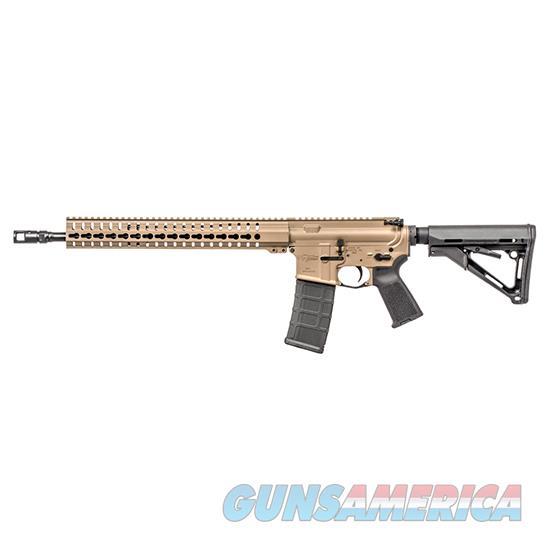 Cmmg Mk4 Rce 5.56 16 Sbn Fde 55AC7B3FDE  Guns > Rifles > C Misc Rifles