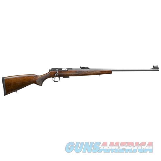 Cz Usa 457 Lux 22Lr 02301  Guns > Rifles > C Misc Rifles