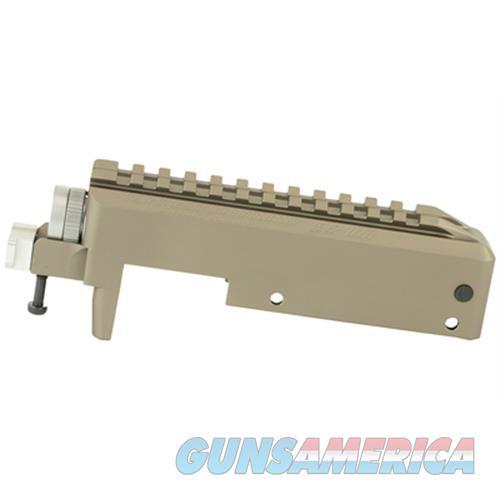 Tactical Solutions X-Ring 22Lr XRTD-QS  Guns > Rifles > TU Misc Rifles