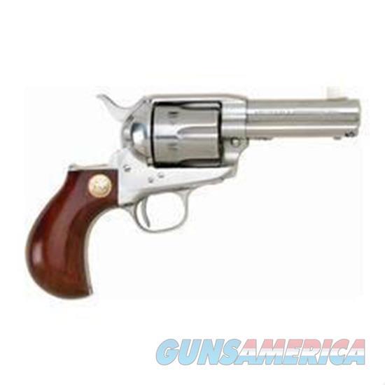 Cimarron Firearms Uberti Thunderer Ss 45Lc 3.5 CA4506  Guns > Pistols > C Misc Pistols