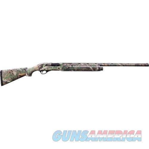 "Chiappa Firearmsmks Daly 600 Shotgun 12Ga 3"" 28""Vr Ct-3 Rt-Xtra Grn 930.097  Guns > Shotguns > C Misc Shotguns"
