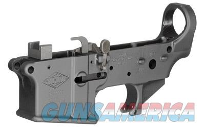 YHM AR 9MM LOWER REC ASSEMLY YHM-135  Guns > Rifles > XYZ Misc Rifles