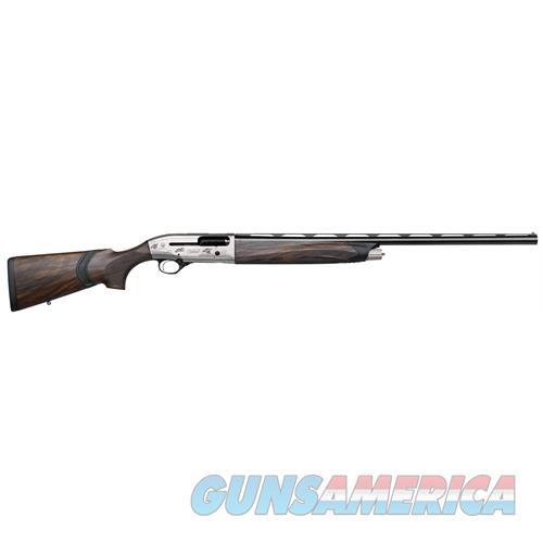 Beretta A400 Upland 12Ga 26 Obf-Hp3 J40AF16  Guns > Shotguns > B Misc Shotguns