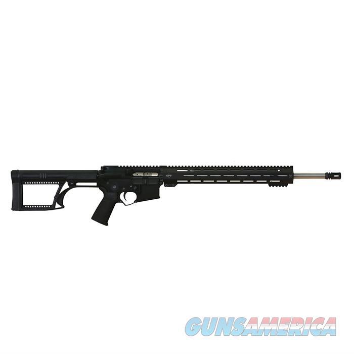 Alex Pro Firearms Varmint 224 22 224Val RI073M  Guns > Rifles > A Misc Rifles