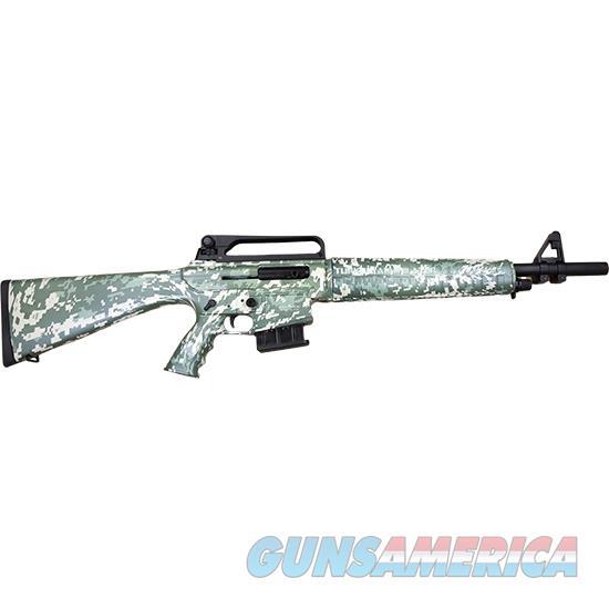 Ussg Inc. Akdal Mka 1919 12Ga Turkey Annihilator 700015  Guns > Shotguns > TU Misc Shotguns