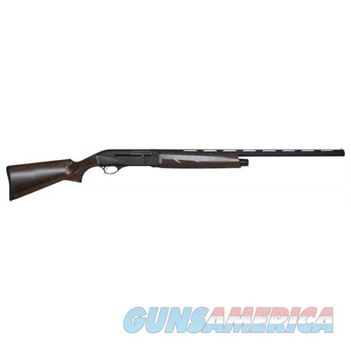 "Czusa 720 G2 20Ga. 3"" 26""Vr Ct-5 Matte Black Walnut 06440  Guns > Shotguns > C Misc Shotguns"