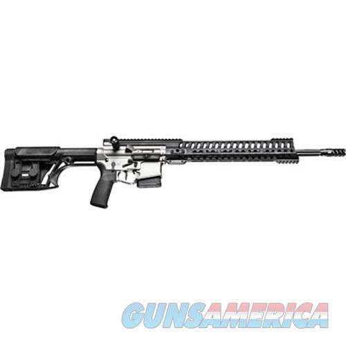 "Patriot Ord Factory Revolt Bolt Action 5.56 Nato 18.5"" M-Lok Np3 01155  Guns > Rifles > PQ Misc Rifles"