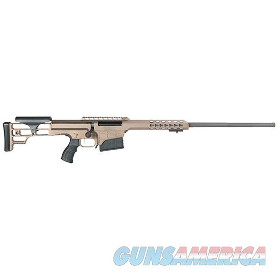 Barrett 98B 338Lap Fld Cft 24 Lght Bbl Brnt Brnz 14818  Guns > Rifles > Barrett Rifles
