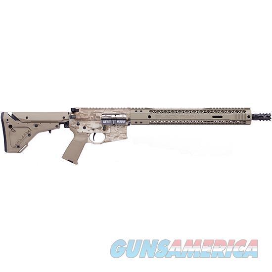 Black Rain Force 5.56Mm 16 Digi Tan Recon Series FORCEDIGI  Guns > Rifles > B Misc Rifles