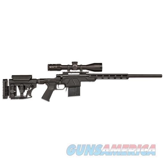 Legacy Sports Howa Hcr Chassis 308Win 20 4-16X50 Combo HCRL93127  Guns > Rifles > L Misc Rifles