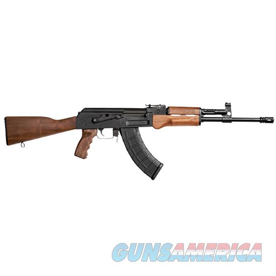 Centurion C39v2 Tactical 7.62X39 Milled Walnut RI2880N  Guns > Rifles > C Misc Rifles
