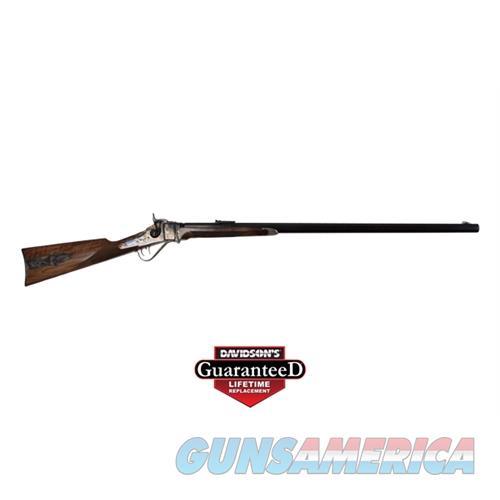 Cimarron Firearms Downunder Lvr 45-70 34B GAS200  Guns > Rifles > C Misc Rifles