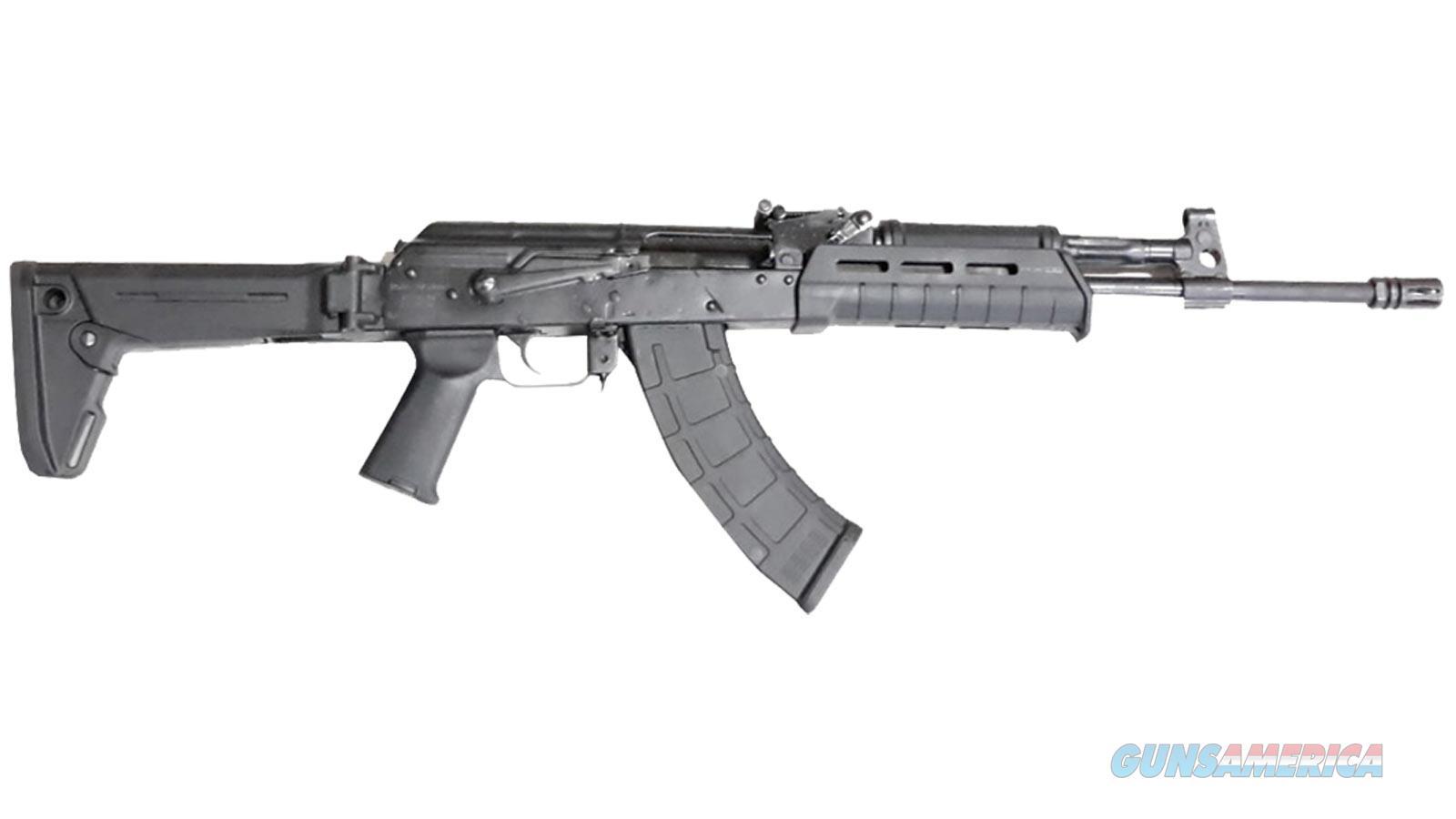 """Centurion Rh-10 7.62X39 16.5"""" 30Rd RI2424N  Guns > Rifles > C Misc Rifles"""