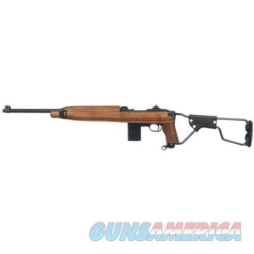 Auto Ordnance / Thompson M1 Carbine 30Car 15Rd Paratrooper Folder AOM150  Guns > Rifles > A Misc Rifles