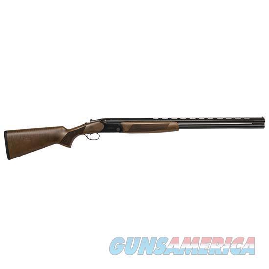 Czusa Drake 28Ga 28 5 Choke Tubes 06488  Guns > Shotguns > C Misc Shotguns
