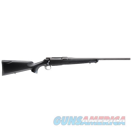 Sauer/Blaser Usa 100 Classic Xt 243Win 22 S1S243  Guns > Rifles > S Misc Rifles