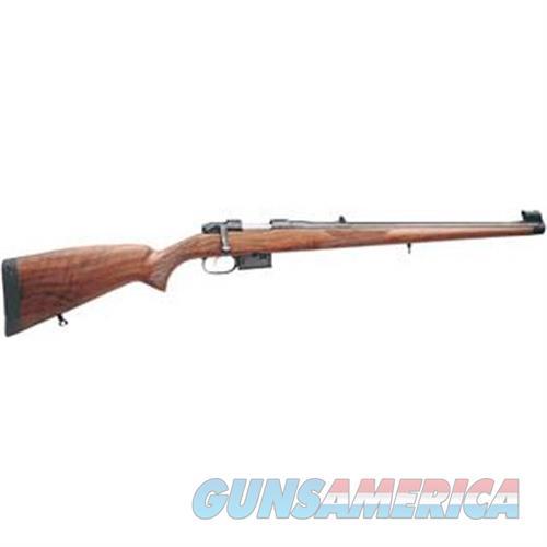 Czusa 527 Fs 222Rem 20.5 Mannlicher 5Rd 03011  Guns > Rifles > C Misc Rifles