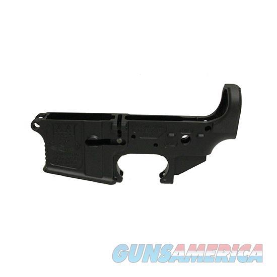 Adams Arms Stripped Lower Beveled Mag Well LRCVRAA  Guns > Rifles > A Misc Rifles