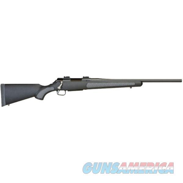 "Thompson Center Venture Cmpt 308 20"" 3Rd 10175350  Guns > Rifles > TU Misc Rifles"