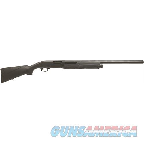 Dickinson Xx3b 12Ga 1 18.5 Poly Stk Bead Sigh XX3B2  Guns > Shotguns > D Misc Shotguns