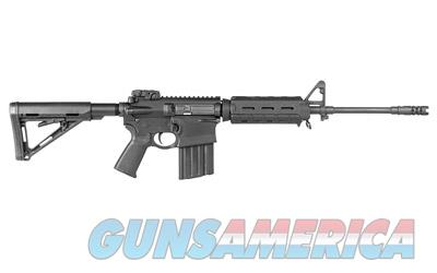 "DPMSPANTHER ARMS G2 LW MOE CAR 308/16"" 1-30 60232  Guns > Rifles > DPMS - Panther Arms > Complete Rifle"